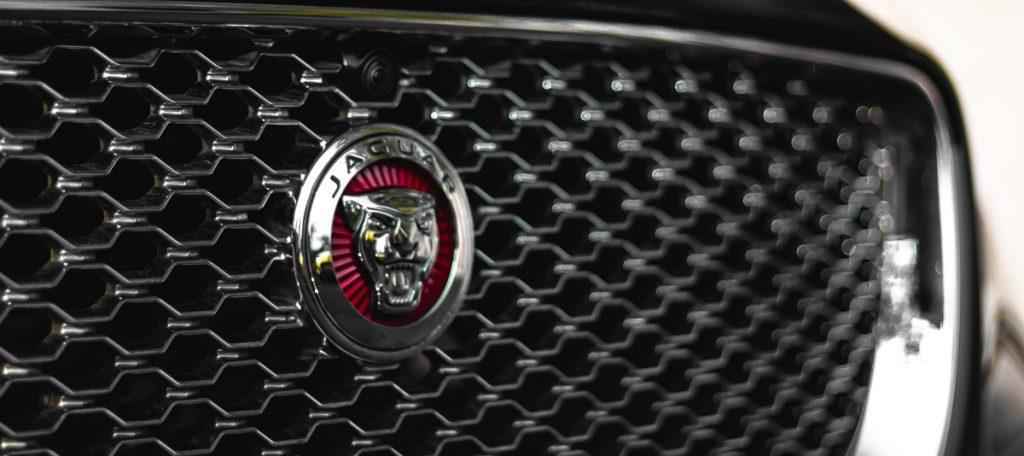 Independent Jaguar Servicing